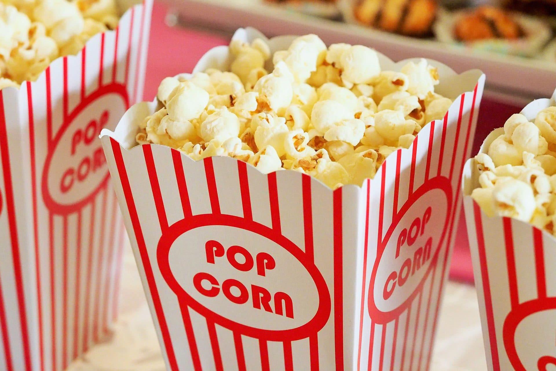 子供が映画を観に行く時、座席の予約方法は?