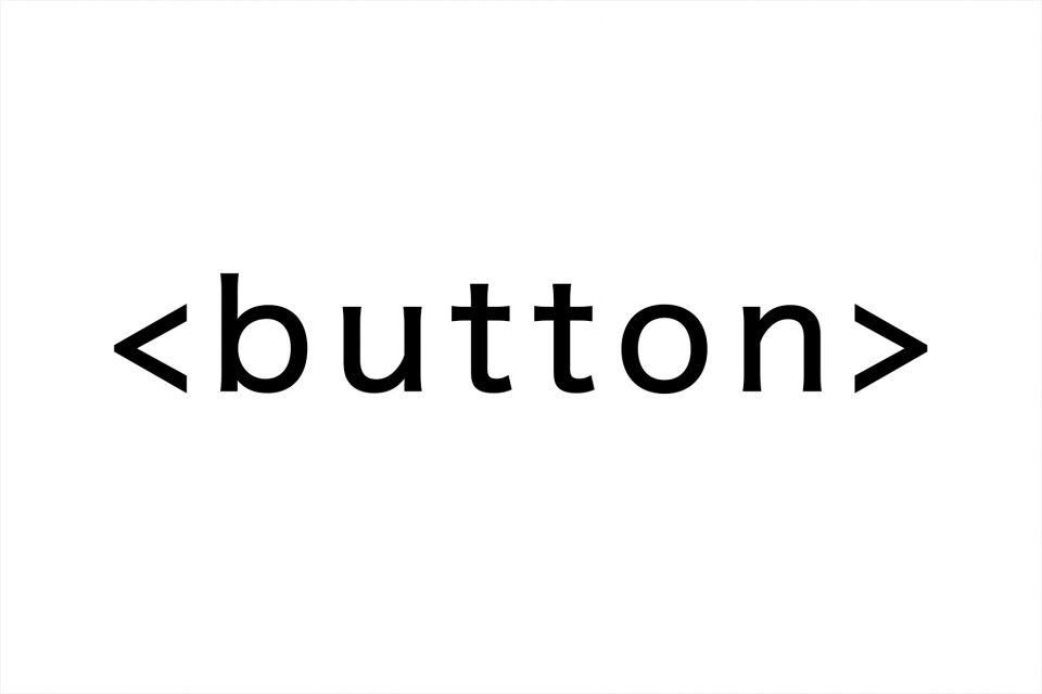 CSSで動くボタンをつくる!マウスオーバーでラインがスライドするボタン。