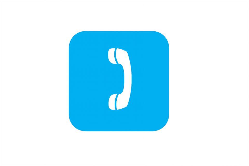 新型コロナウイルス全国相談電話窓口:厚生労働省