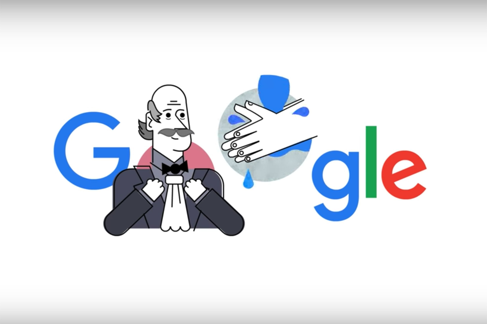 google-Ignaz-Semmelweis-Handwashing