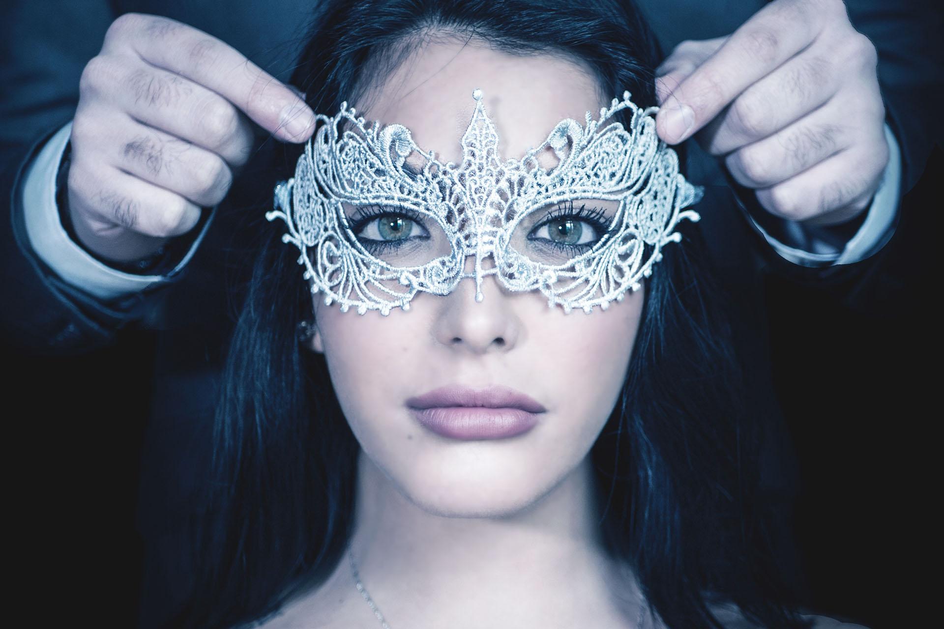 マスク発送メールが来ました(1月下旬注文)そろそろマスクの供給が正常化するんかな。