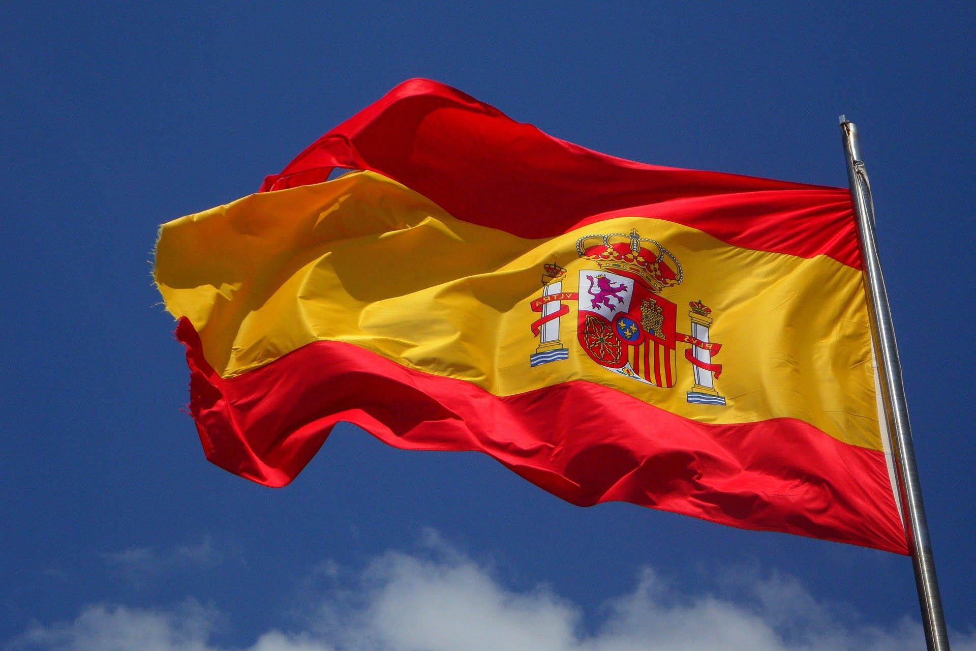 スペインで「ベーシックインカム」が始まりそう!